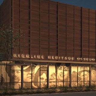 Highline Heritage Museum
