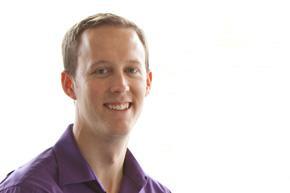 Todd Parke named Associate